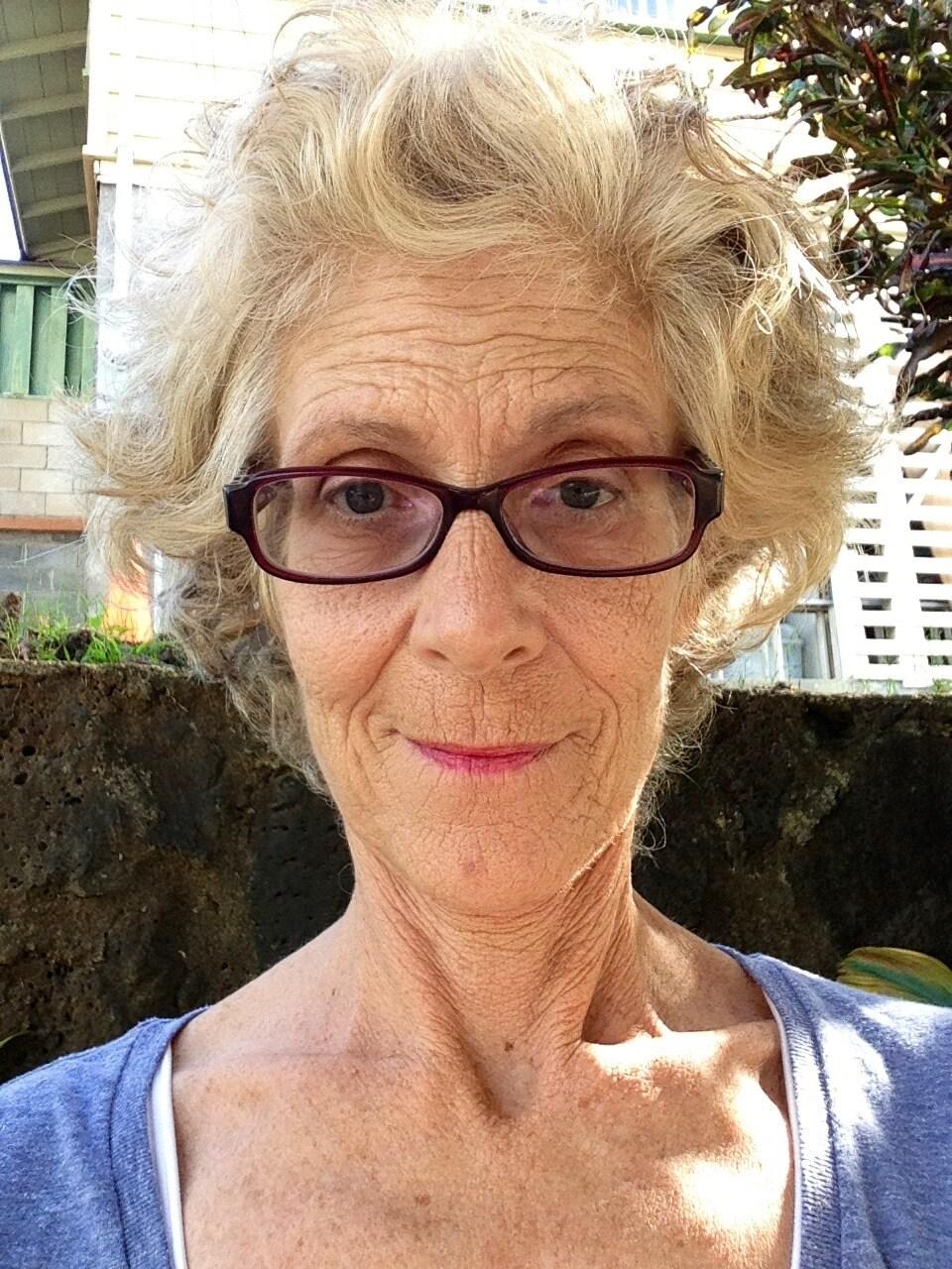 Ila from Honolulu