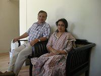 Leela from Alappuzha