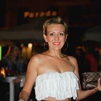 Alexandra from Άγιος Αθανάσιος παλαιος