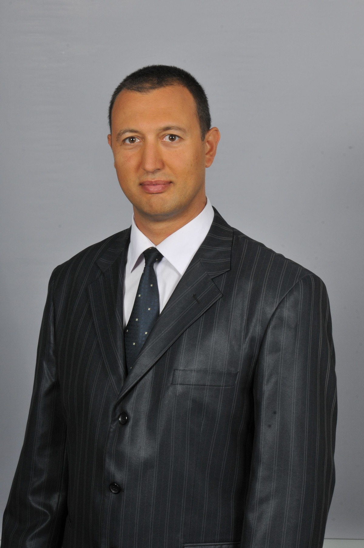 Rafi From Sozopol, Bulgaria