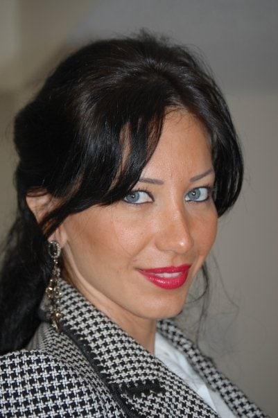 Denise from Aventura