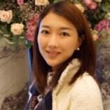 WanYi from London