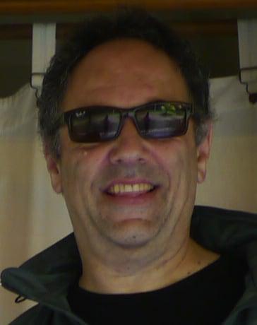 Paul from Nice