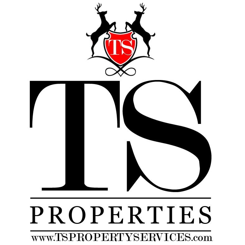 TSProperties from Aberfeldy