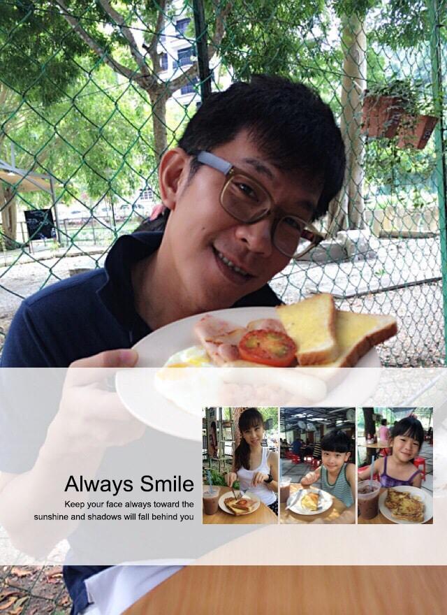 旭誠 Caesar シーザー From Tanjung Bungah, Malaysia