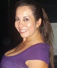 Fernanda Moreno