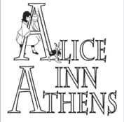 Alice Inn from Athens