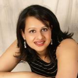 Savita from Bethesda