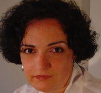 Renata From Santos, Brazil