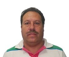 Jorge from canta