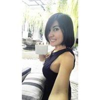 Pintula from Bangkok