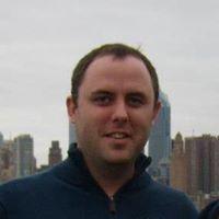 Matt From Philadelphia, PA