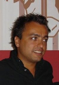 In 2012, travel website TripAdvisor, classified La