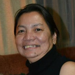 Lorie Ann From Baguio, Philippines