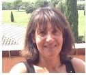 Pascale From Vilademuls, Spain