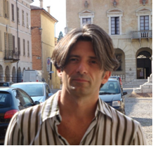 Vittorio from Milano