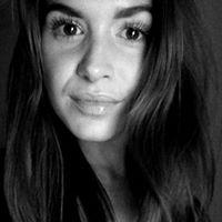 Tanja From Copenhagen, Denmark