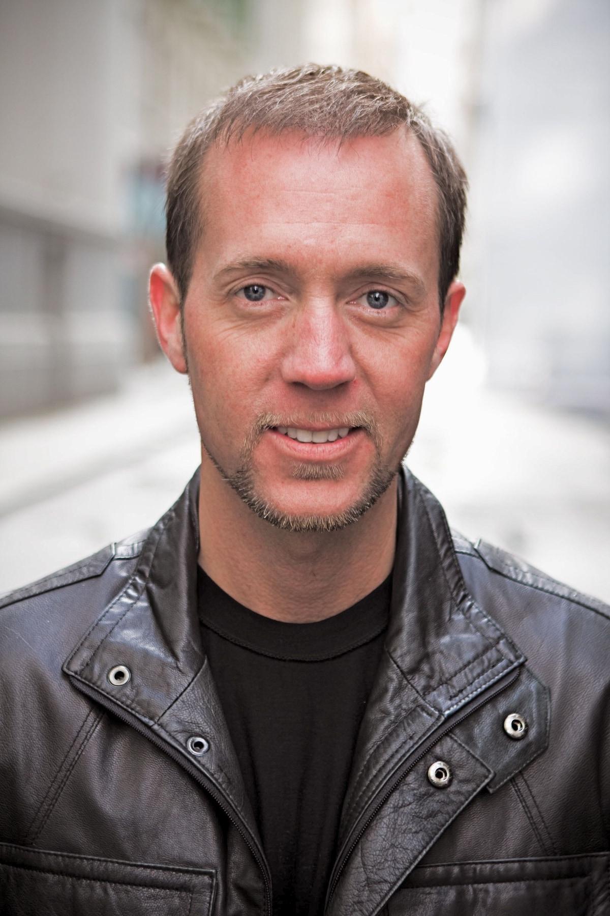 Brian From San Mateo, CA