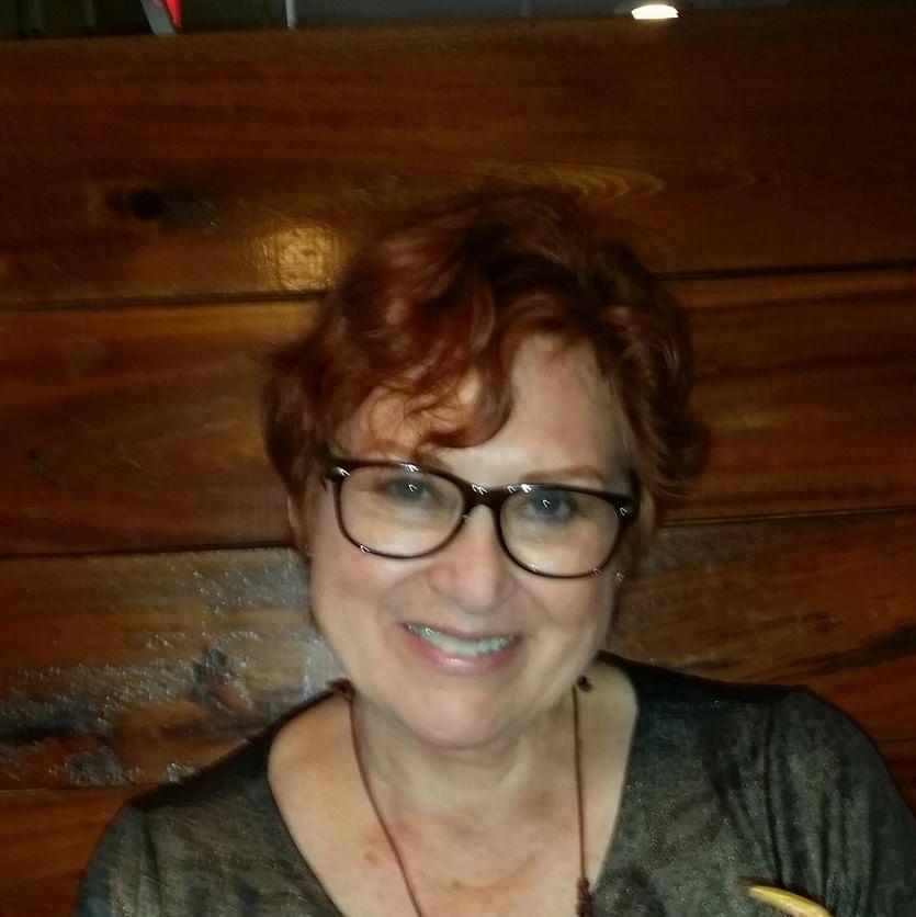 Wanda From High Springs, FL
