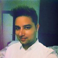 Nishant from Pune