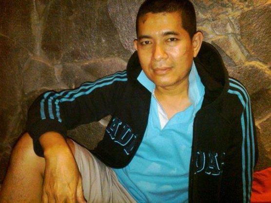 Zoeff From Yogyakarta, Indonesia