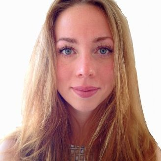 Maggie From Voorburg, Netherlands