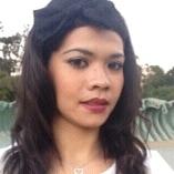 Camilla From San Francisco, CA