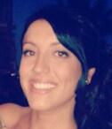 Anna from Barcelona