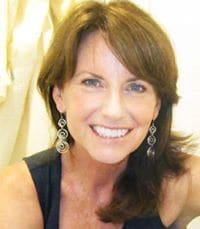 Donna from Newtown
