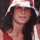 Maria Felicia from Salerno