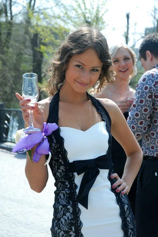 Elina And Victoria from Kharkiv