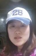고은 From South Korea