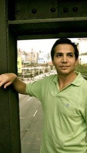 J. Ricardo