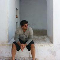 Francis From Kochi, India