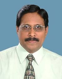Kosygin from Kumarakom