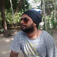 Akkireddy From Ahmedabad, India