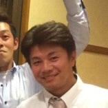 Takanori From Fukuoka, Japan