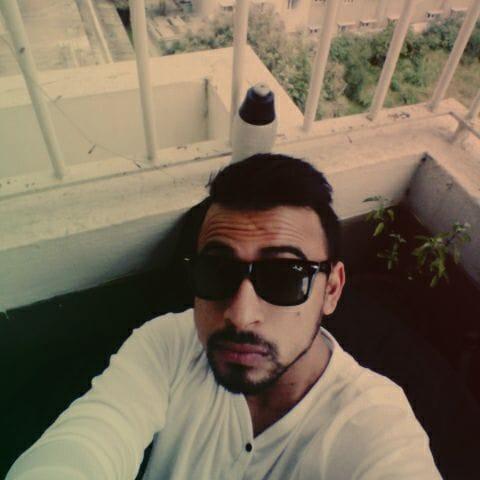 Rajat From Bengaluru, India