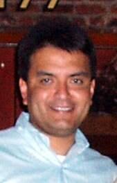 Jose From Neptune Beach, FL