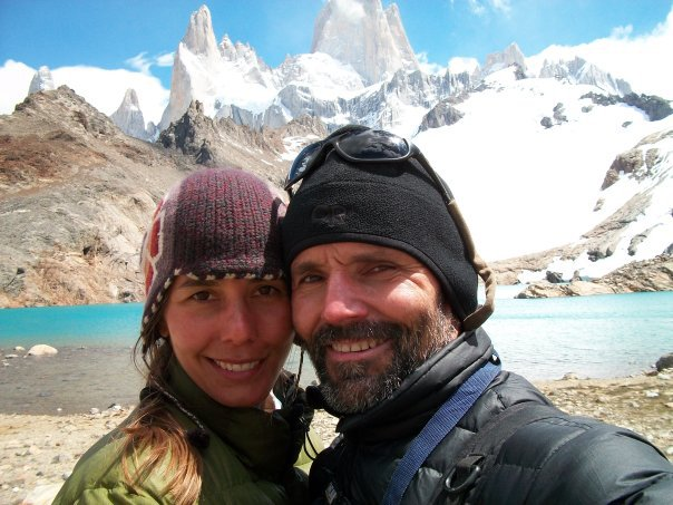 Wendy & Craig From Kentucky, United States