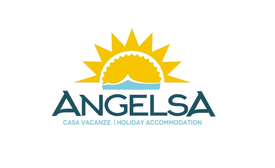 Angelsa Casa Vacanze From Marina di Modica, Italy