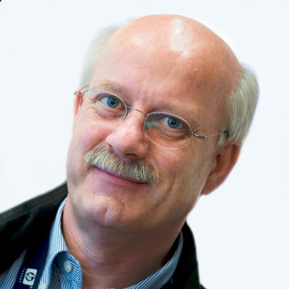 Klaus-Hermann