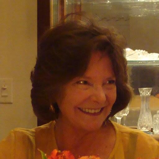 Linda From La Quinta, CA