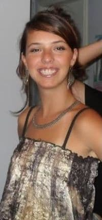 Renata from Paraty