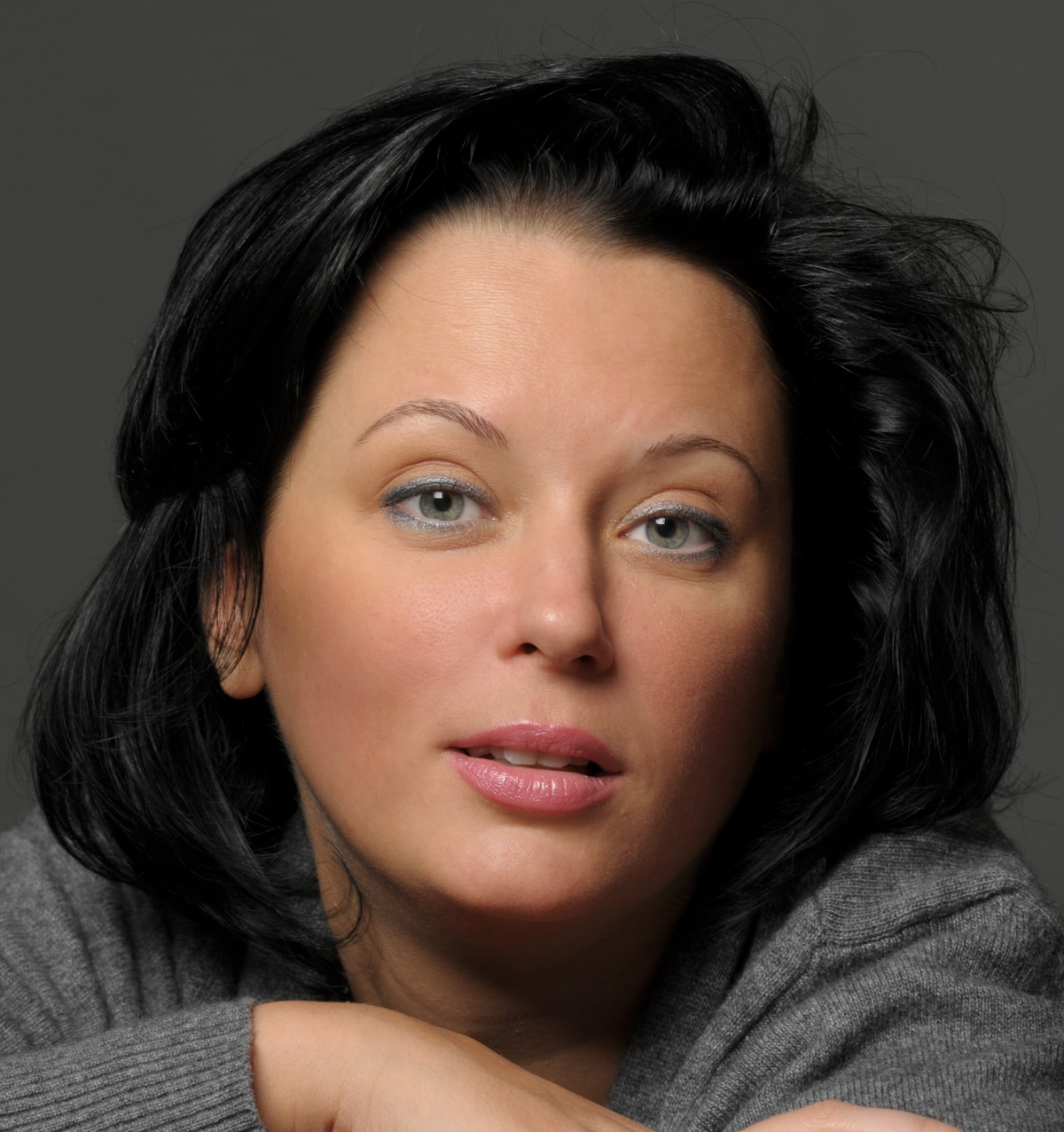 Ольга from Moskva