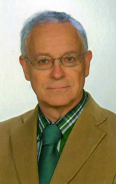 Adelino from Vila Nova de Gaia