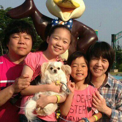 Sugyom from Sumida