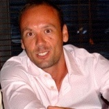Director at travel agency Globtour Montenegro, Bud