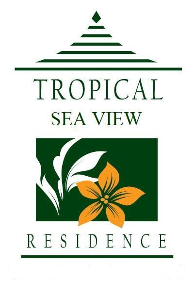 Managing Director.