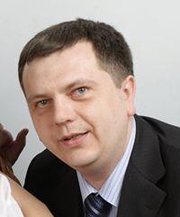 Vadim from Ljubljana